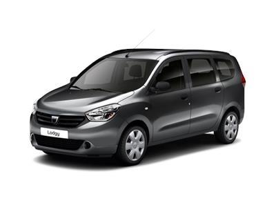 low cost car rental in guadeloupe rent a car. Black Bedroom Furniture Sets. Home Design Ideas