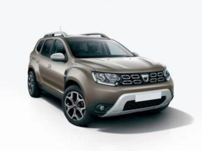 rent a car dacia duster in guadeloupe rent a car guadeloupe. Black Bedroom Furniture Sets. Home Design Ideas